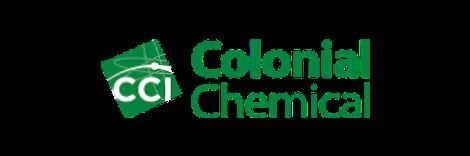 Colonial Chem